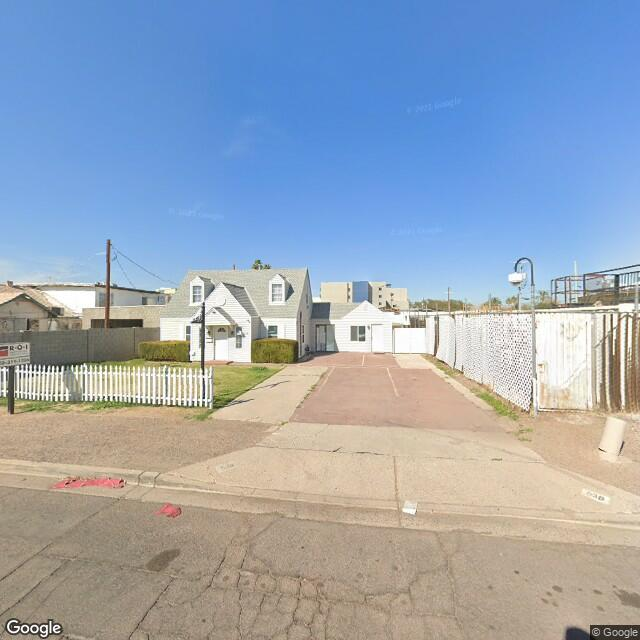 538 W Highland Ave,Phoenix,AZ,85013,US
