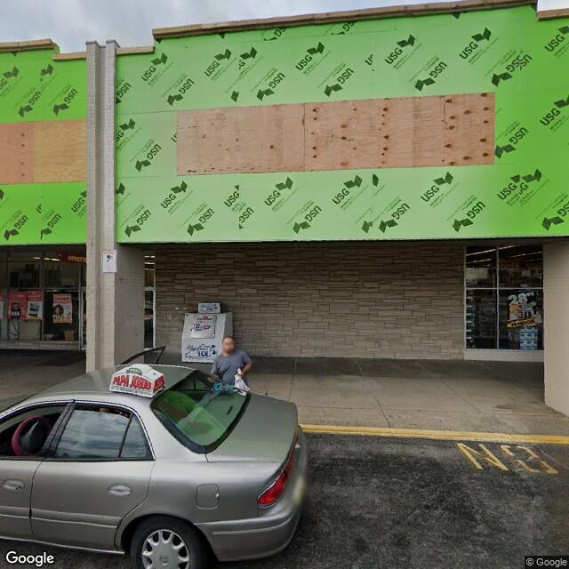 5615 Outer Loop,Louisville,KY,40201,US