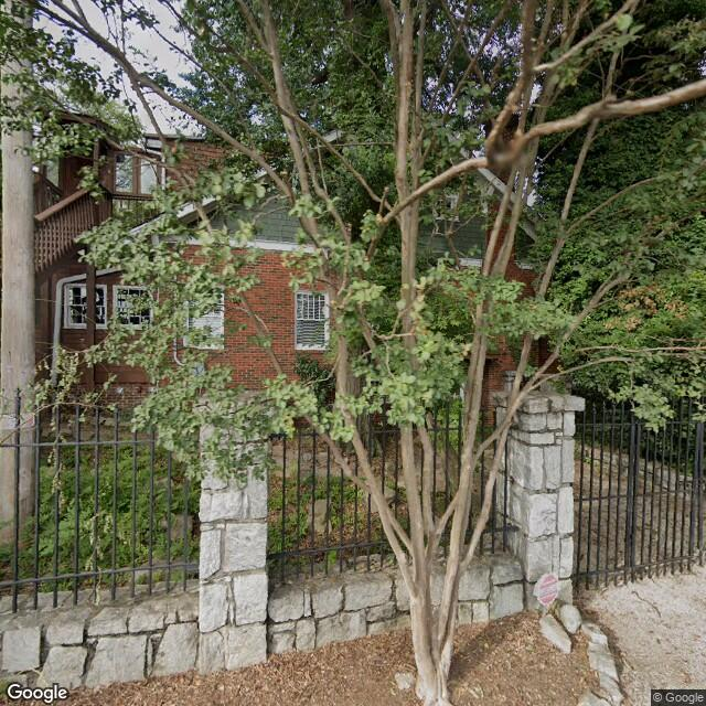 590 Bonaventure Ave NE,Atlanta,GA,30306,US