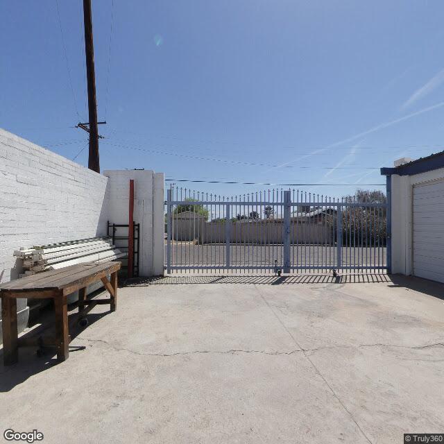 635 W Glenrosa Ave,Phoenix,AZ,85013,US