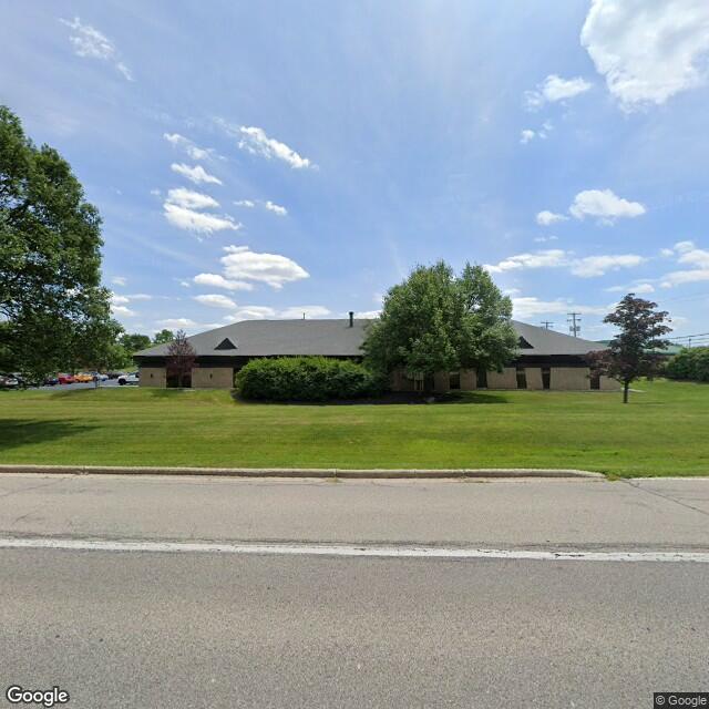 6615-6619 Brotherhood Way,Fort Wayne,IN,46825,US