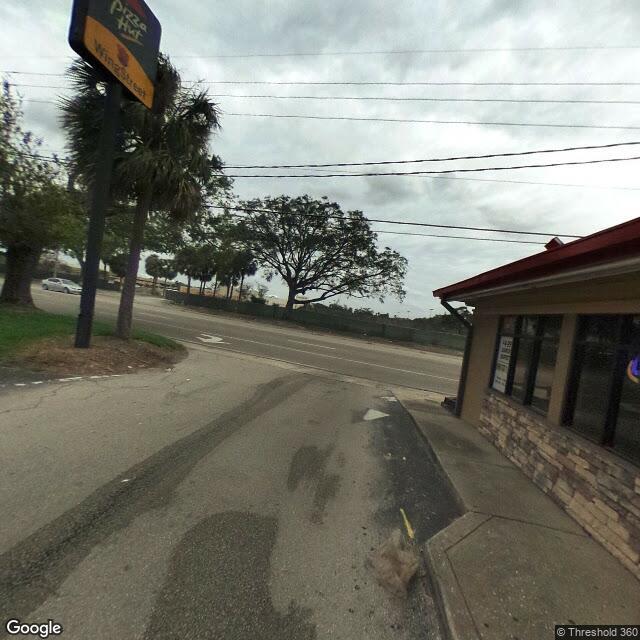 700 Maguire Blvd,Orlando,FL,32803,US