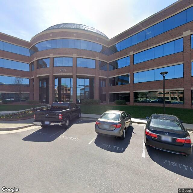 701 Corporate Center Dr,Raleigh,NC,27607,US