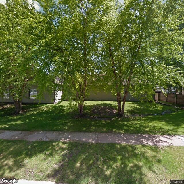 720 E 30th St,Des Moines,IA,50317,US