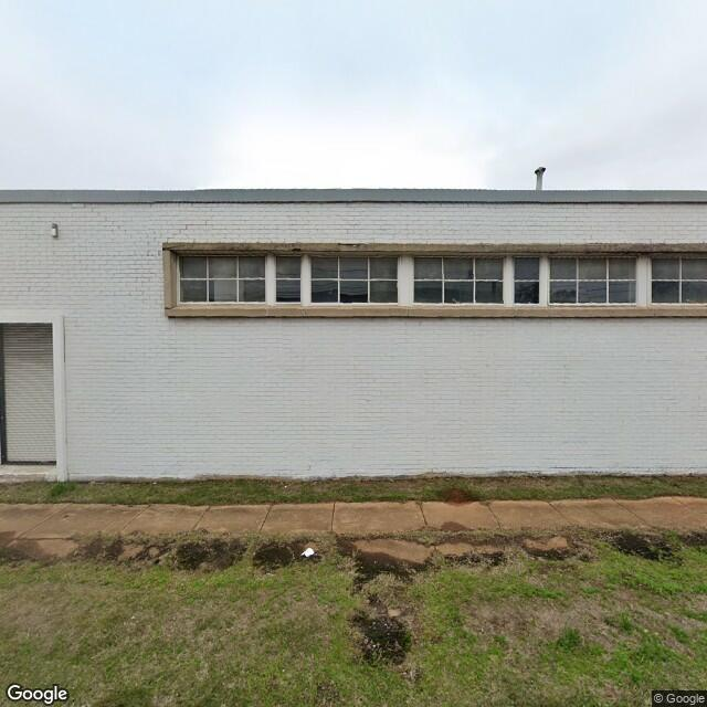 730 1st Ave N,Birmingham,AL,35203,US