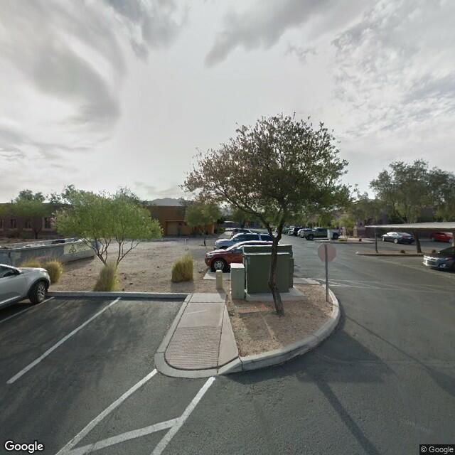 7408-7412 N La Cholla Blvd,Tucson,AZ,85741,US
