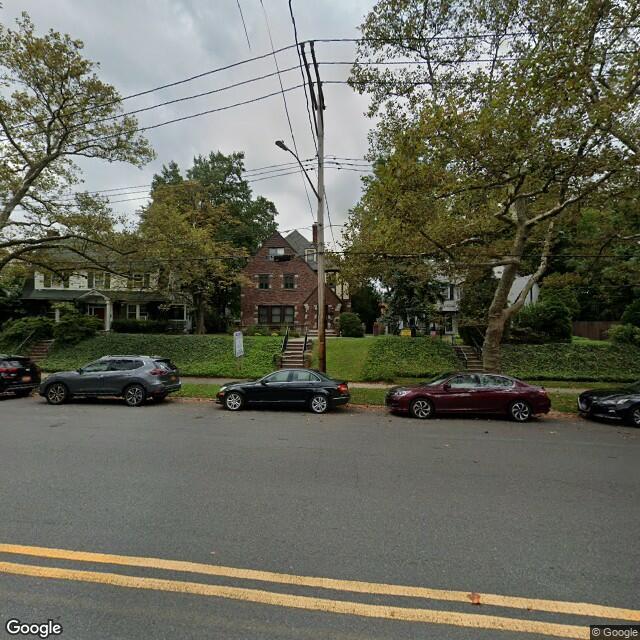 78 Hart Blvd,Staten Island,NY,10301,US