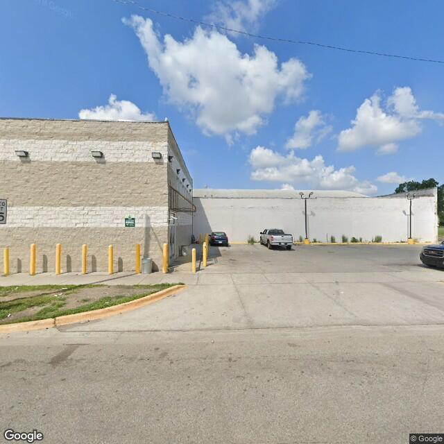 8720 E 7 Mile Rd,Detroit,MI,48234,US
