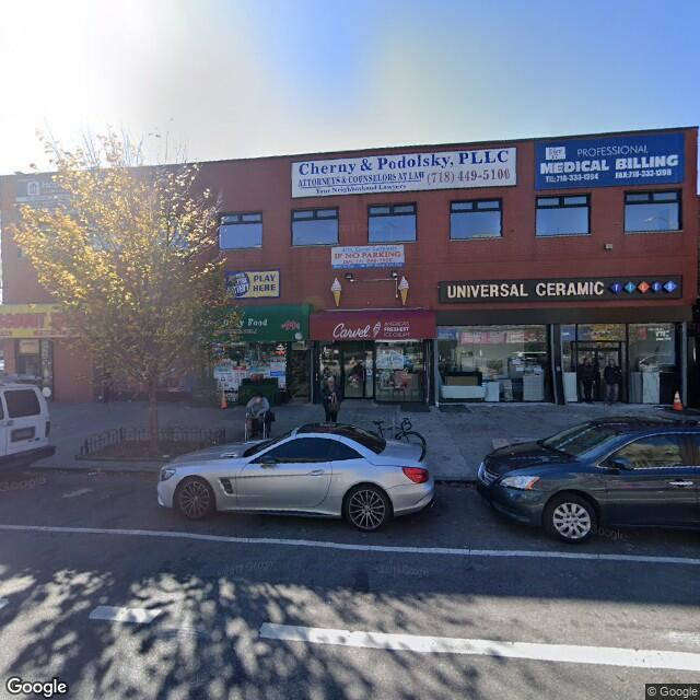 8778 Bay Pkwy,Brooklyn,NY,11214,US