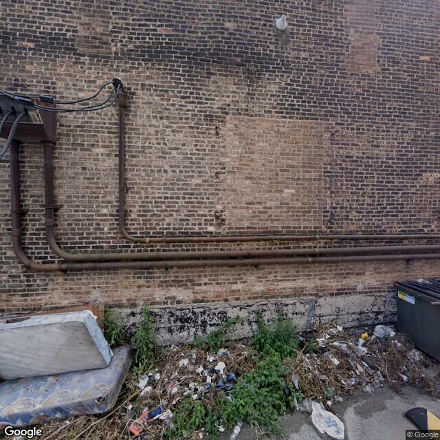 9045-9059 S Commercial Ave,Chicago,IL,60617,US