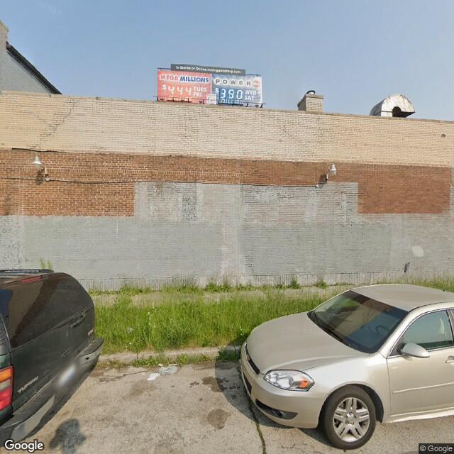 9111-9117 Grand River Ave,Detroit,MI,48204,US