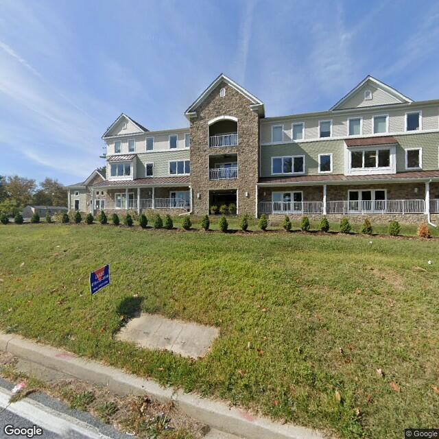 9123 Old Annapolis Rd,Columbia,MD,21045,US