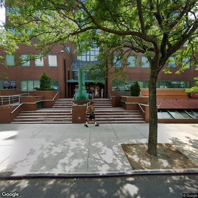 9201 4th Ave,Brooklyn,NY,11209,US