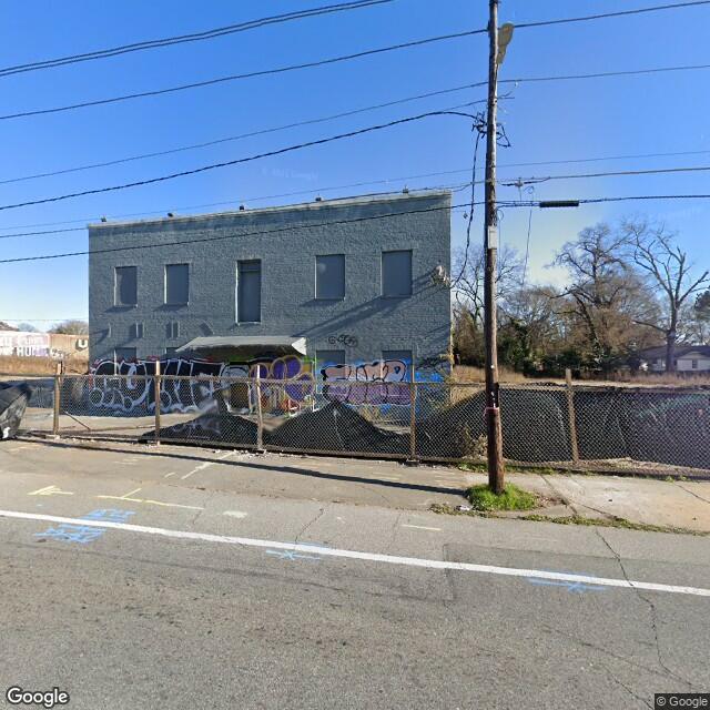 944 Murphy Ave,Atlanta,GA,30310,US