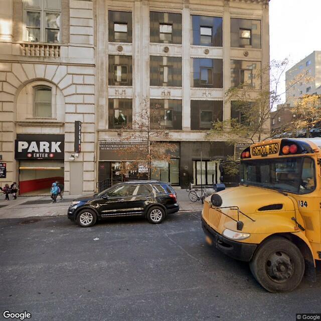 100 Livingston St,Brooklyn,NY,11201,US