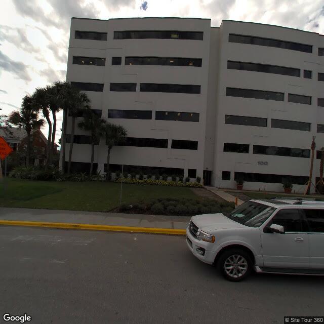100 W Gore St,Orlando,FL,32806,US
