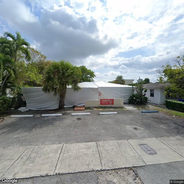 1212 SE 1st Ave,Fort Lauderdale,FL,33316,US