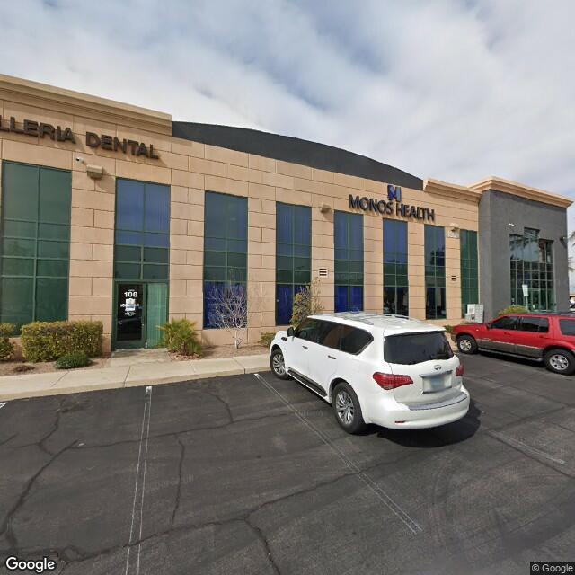 6230 McLeod Dr,Las Vegas,NV,89120,US