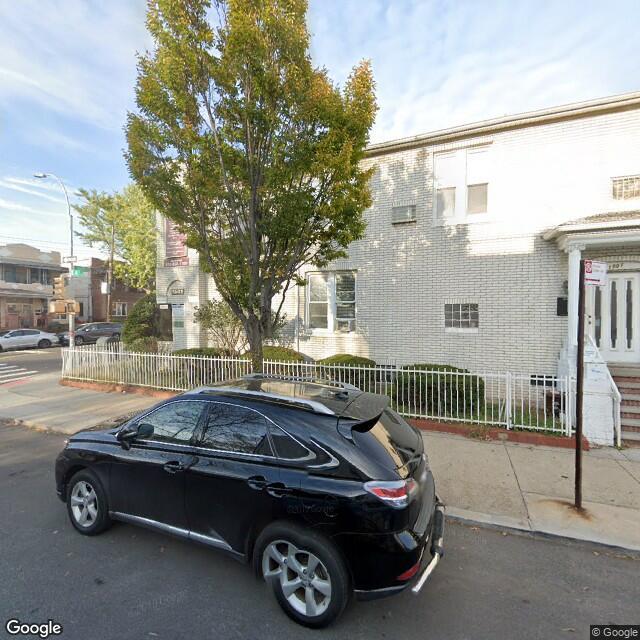316-318 E 22nd St,New York,NY,10010,US