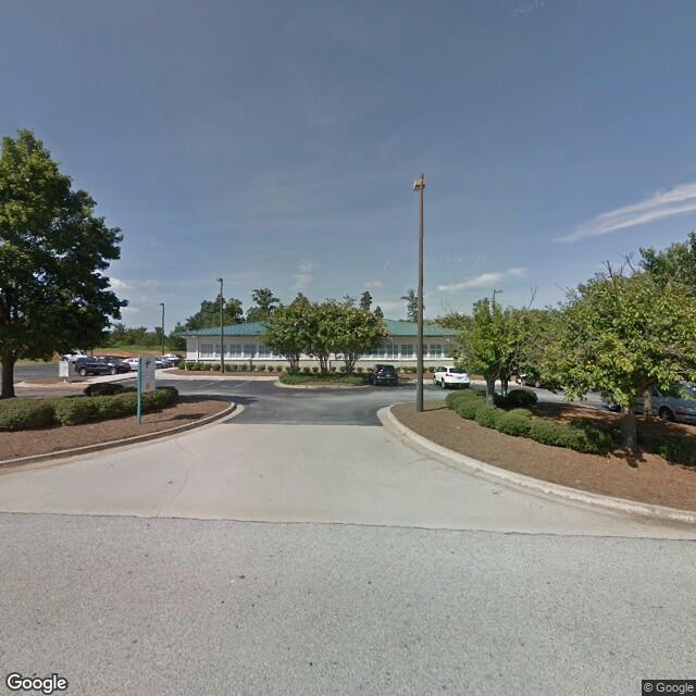 191 Fairview Rd,Ellenwood,GA,30294,US