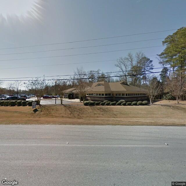 2320 Double Churches Rd,Columbus,GA,31909,US