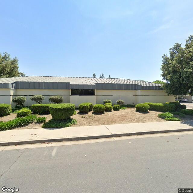 3941 San Dimas St,Bakersfield,CA,93301,US