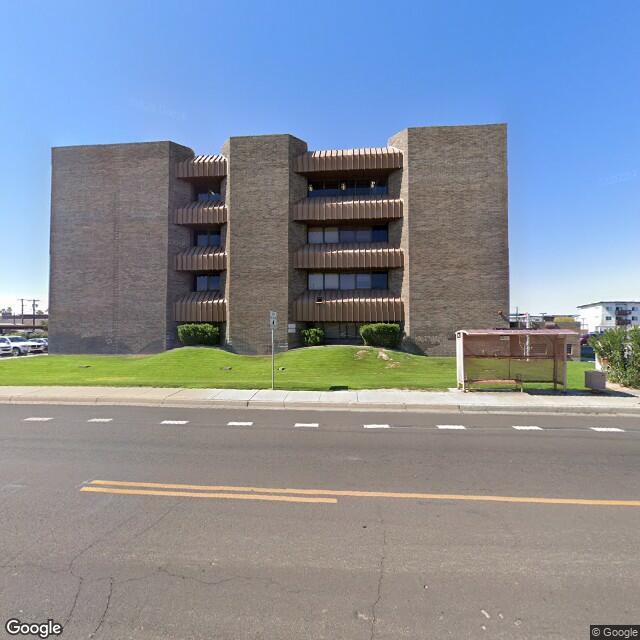 7355 S Houghton Rd,Tucson,AZ,85747,US
