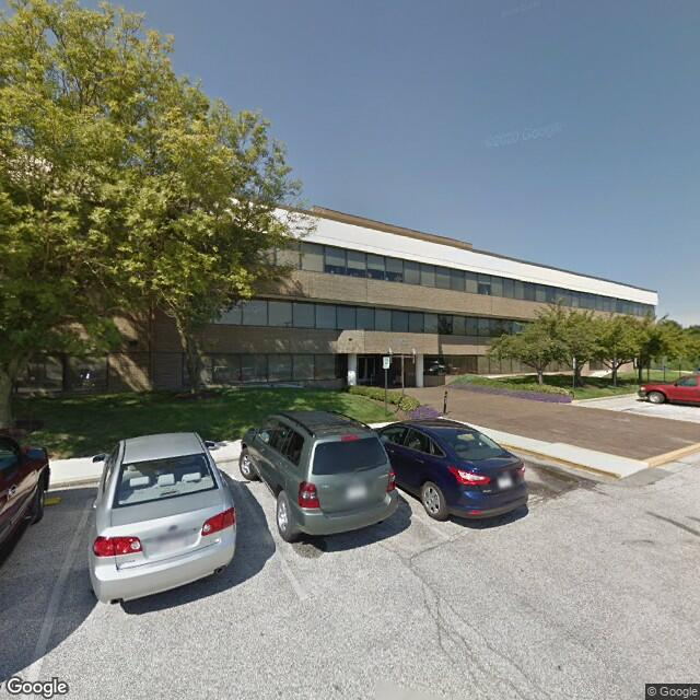 5450 Knoll North Dr,Columbia,MD,21045,US