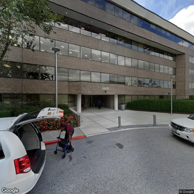 5500 Knoll North Dr,Columbia,MD,21045,US