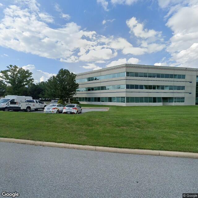 6851 Oak Hall Ln,Columbia,MD,21045,US