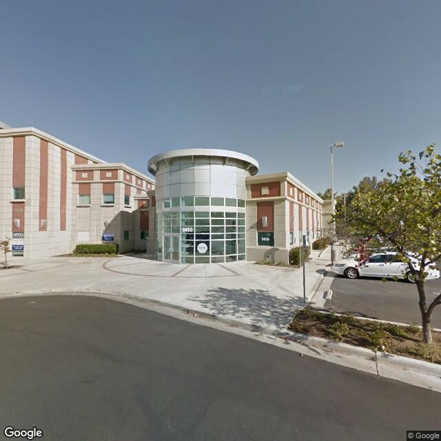 9450-9500 Stockdale Hwy,Bakersfield,CA,93311,US