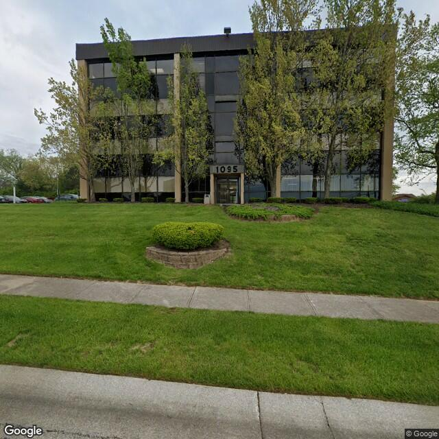 1095 Nimitzview Dr,Cincinnati,OH,45230,US