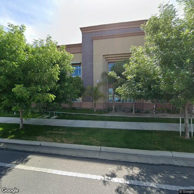11200 River Run Blvd,Bakersfield,CA,93311,US