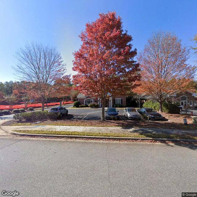 11735 Pointe Pl,Roswell,GA,30076,US Roswell,GA