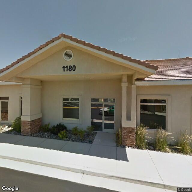 1180 Selmi Dr,Reno,NV,89512,US