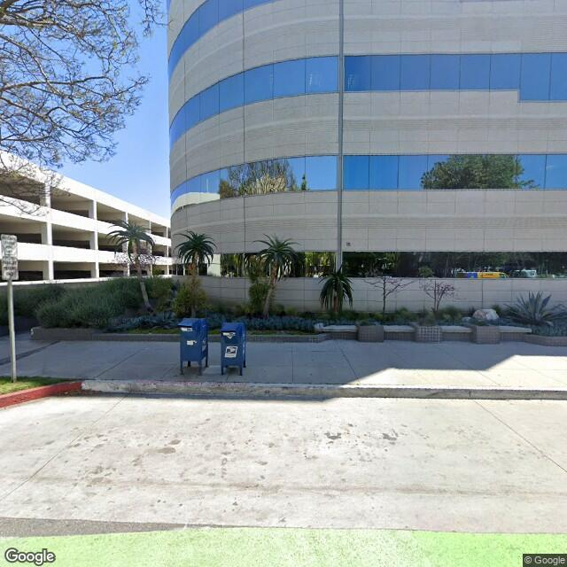 1301 20th St,Santa Monica,CA,90404,US