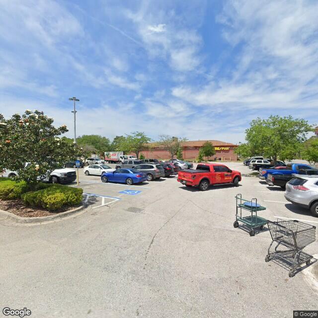 13170 Atlantic Blvd,Jacksonville,FL,32225,US