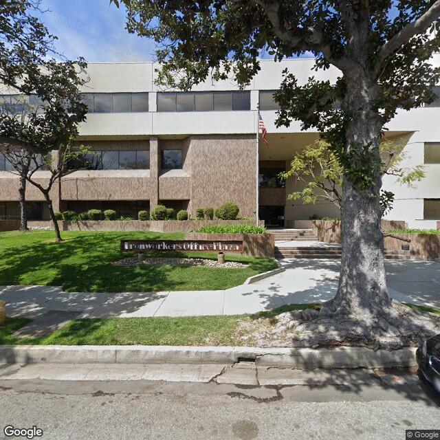 2403 Main St,Santa Monica,CA,90405, US