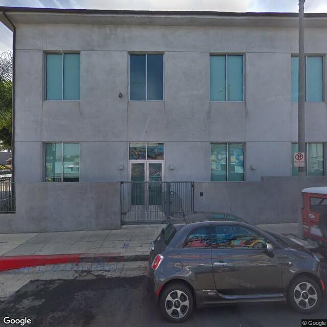 1401 Main St,Venice,CA,90291,US