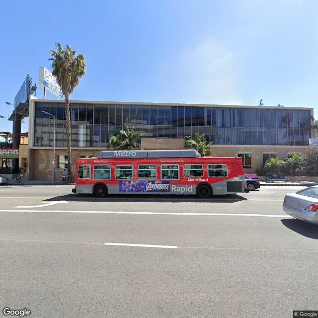 15840 Ventura Blvd,Encino,CA,91436,US