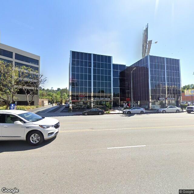 16200 Ventura Blvd,Encino,CA,91436,US