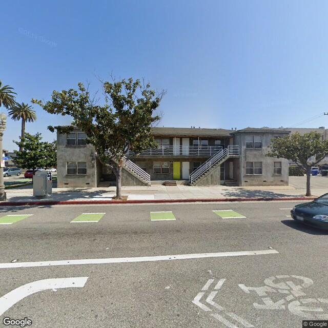 1620 Broadway,Santa Monica,CA,90404,US