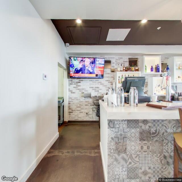 16250 Ventura Blvd,Encino,CA,91436,US