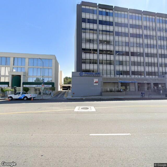 16260 Ventura Blvd,Encino,CA,91436,US