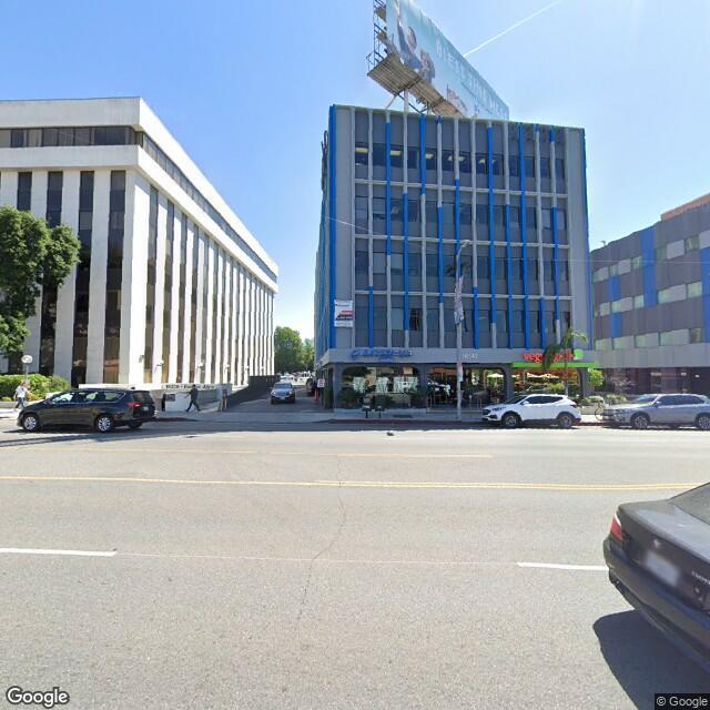16542 Ventura Blvd,Encino,CA,91436,US