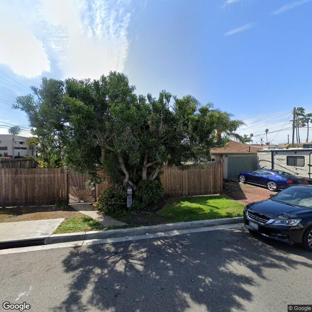 1731 Orange Ave,Costa Mesa,CA,92627,US