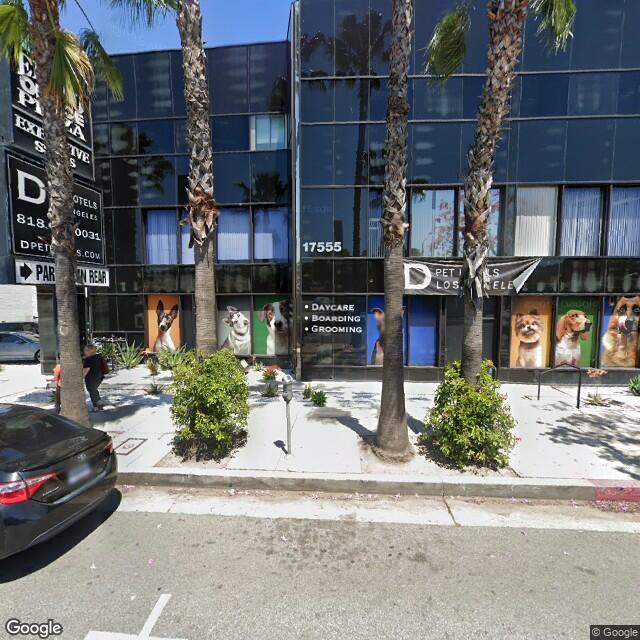 17555 Ventura Blvd,Encino,CA,91316,US