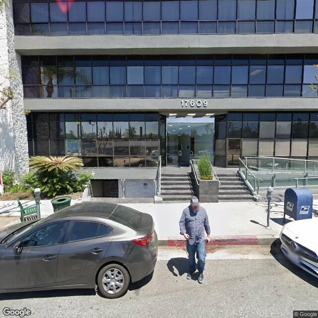 17609 Ventura Blvd,Encino,CA,91316,US