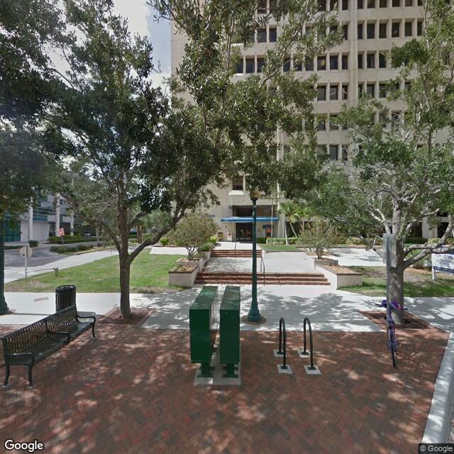 1777 Main St,Sarasota,FL,34236,US