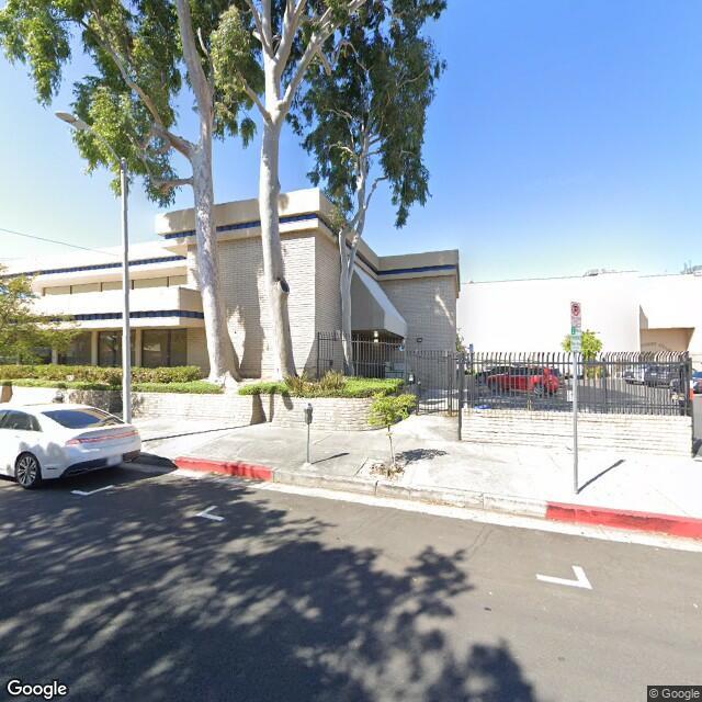 17801 Ventura Blvd,Encino,CA,91316,US